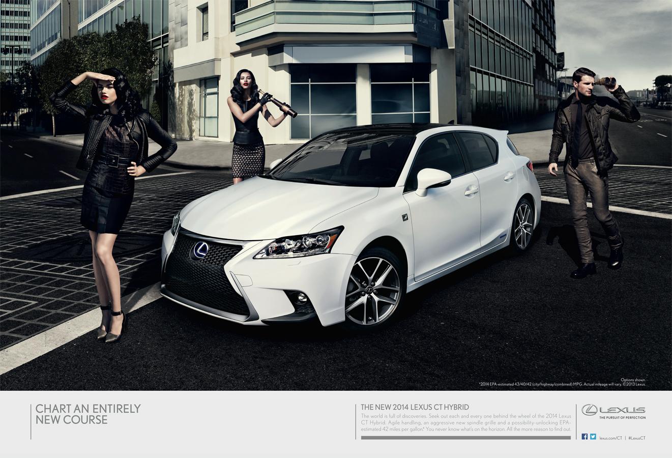 AD_Lexus_01.jpg