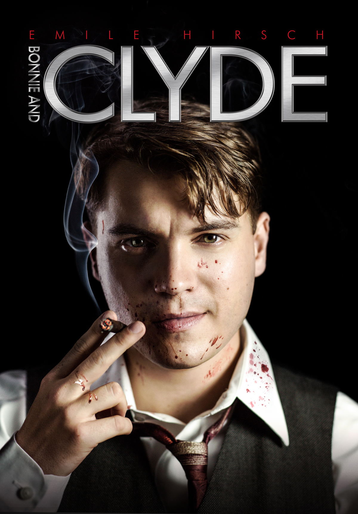 TV_History_Clyde.jpg
