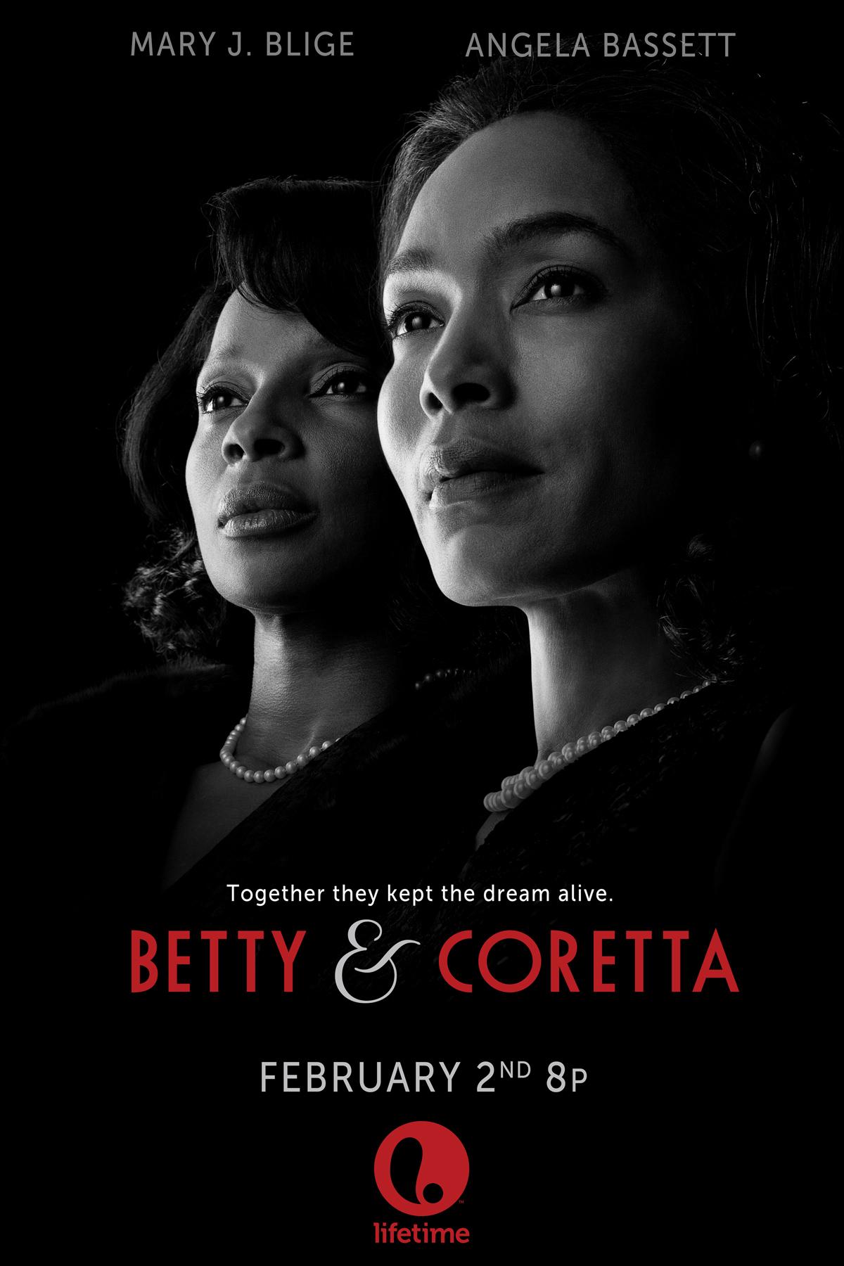 TV_Lifetime_Betty&Coretta.jpg