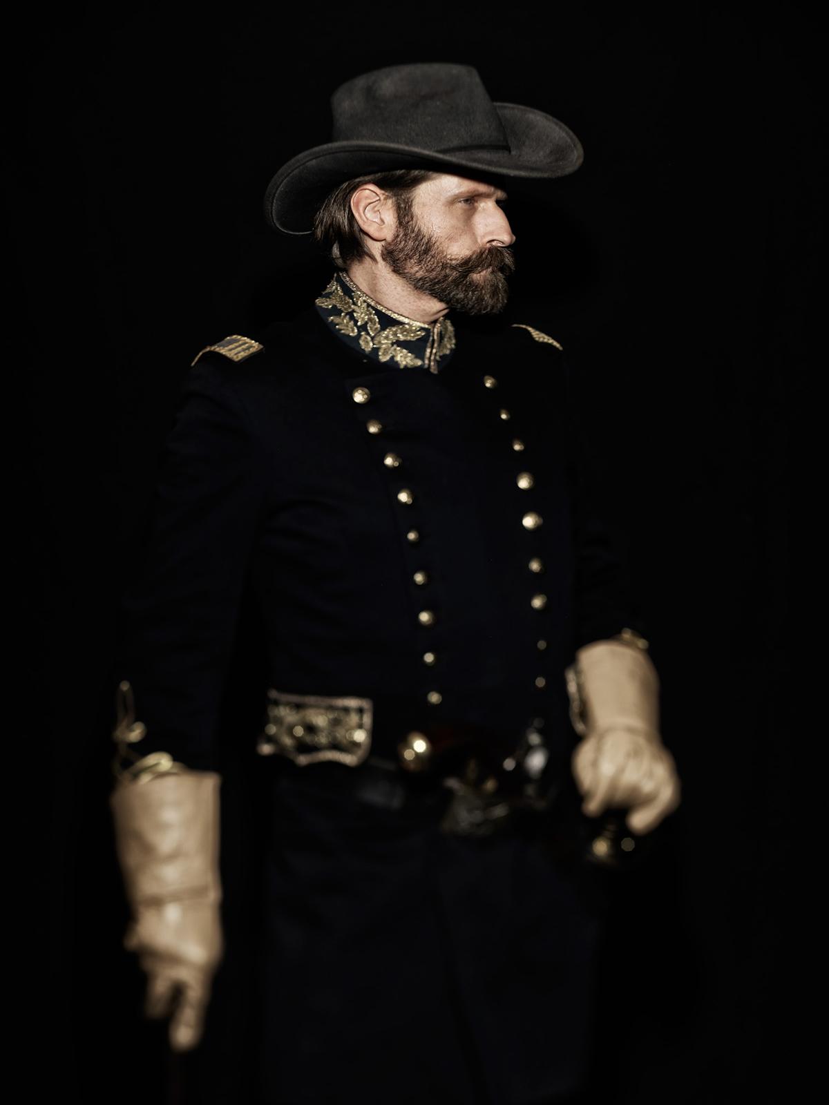 TV_History_TexasRising_KevinLynch-Portrait03.jpg