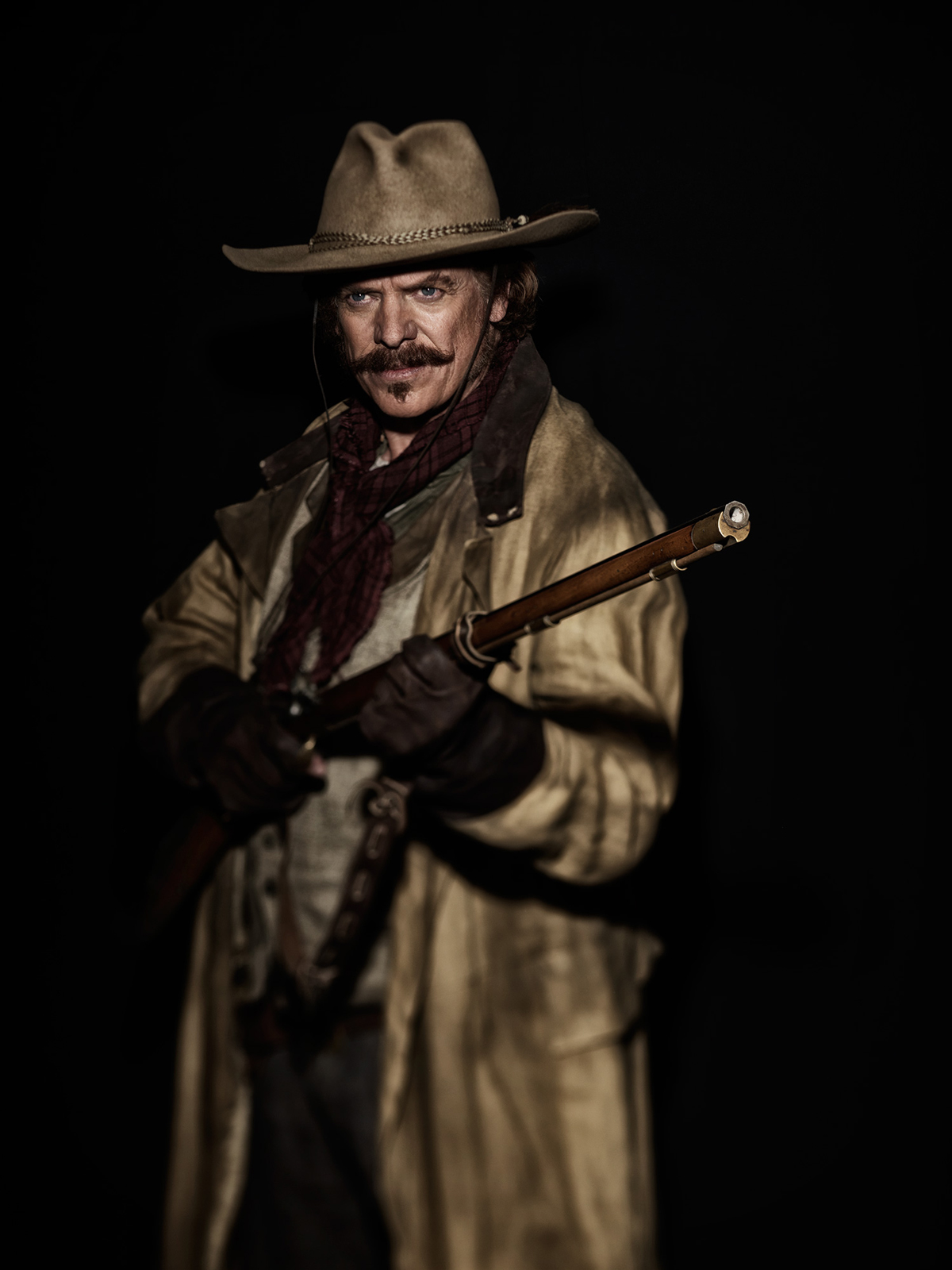 TV_History_TexasRising_KevinLynch-Portrait05.jpg