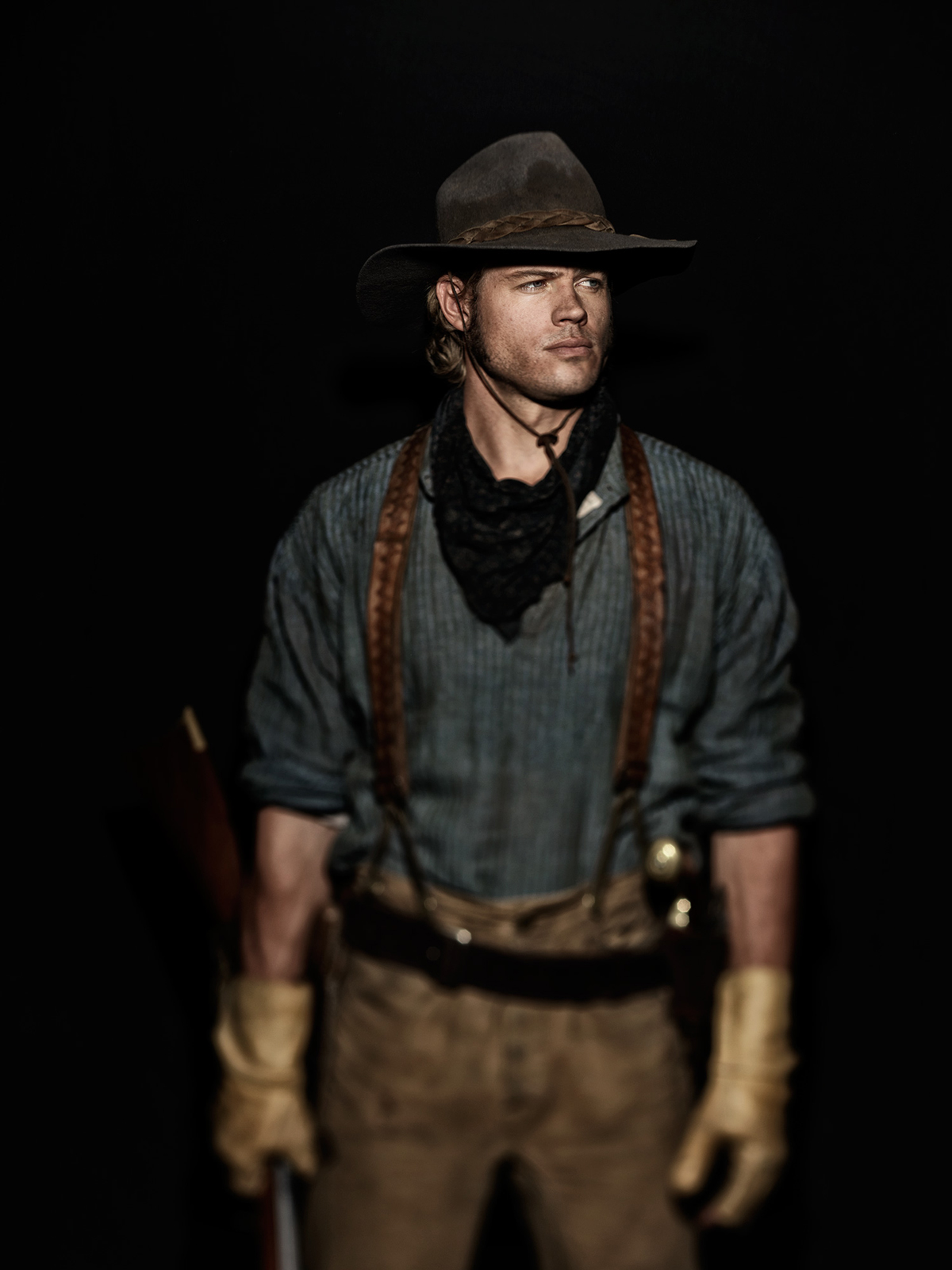 TV_History_TexasRising_KevinLynch-Portrait04.jpg