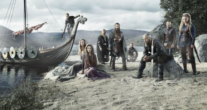 TV_History_Vikings_Banner2_MitchJenkins.jpg
