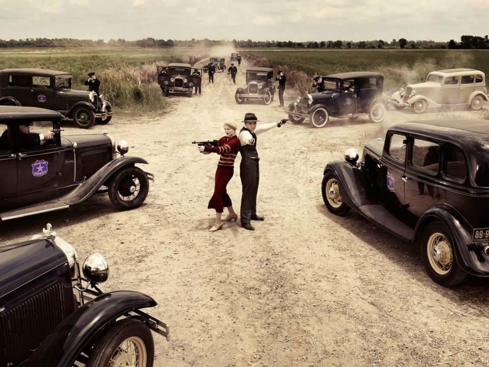 TV_History_Bonnie&Clyde_Surround.jpg
