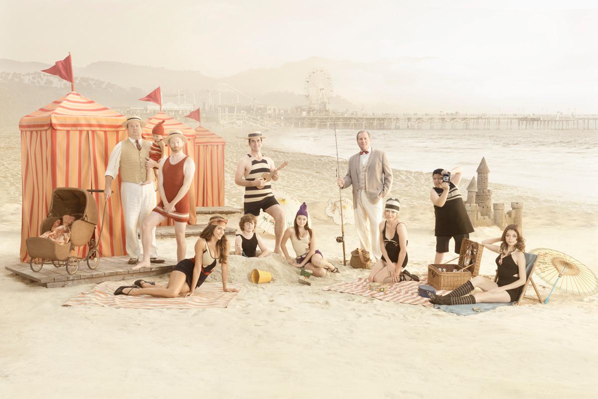 TV_ABC_ModernFamily_Beach.jpg