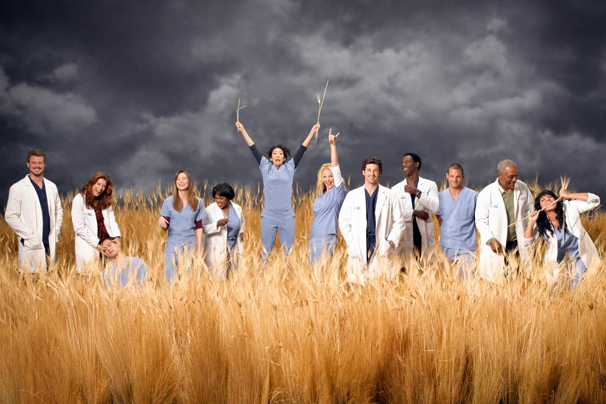 TV_ABC_Greys_Wheat.jpg
