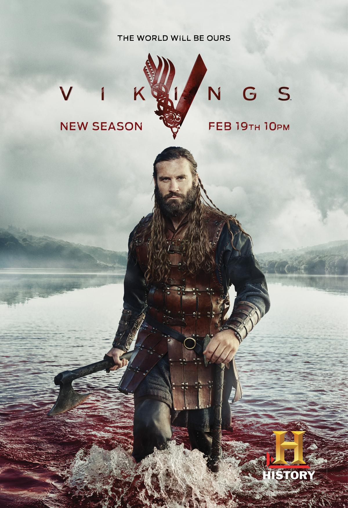 TV_History_Vikings_Poster_MitchJenkins.jpg
