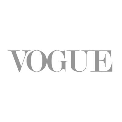 EZ-Clients-_0000_Vogue.jpg