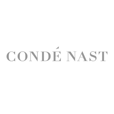 EZ-Clients-_0010_Conde Nast.jpg