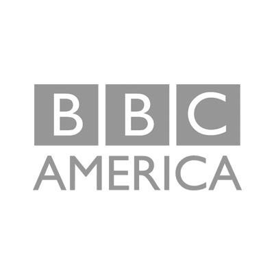 EZ-Clients-_0012_BBC America.jpg