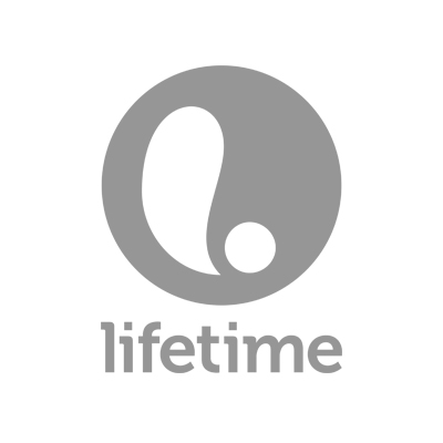 EZ-Clients-_0014_Lifetime.jpg