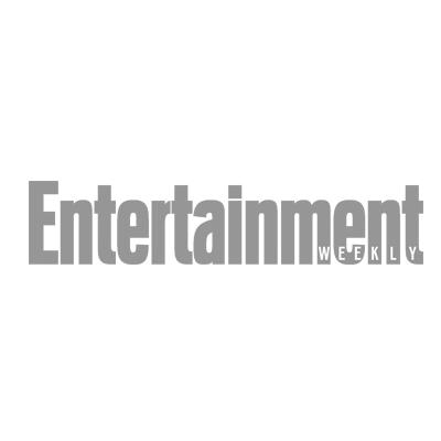 EZ-Clients-_0015_Entertainment.jpg