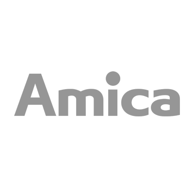 EZ-Clients-_0016_Amica.jpg
