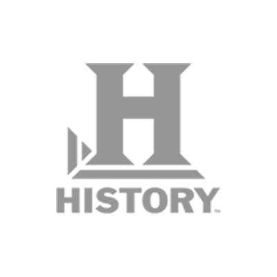 EZ-Clients-_0018_History.jpg