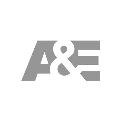 EZ-Clients-_0019_A&E.jpg