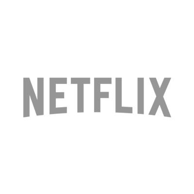 EZ-Clients-_0009_Netflix.jpg