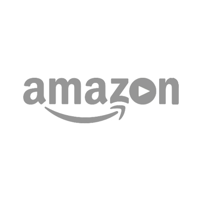 EZ-Clients_Grey-amazon.jpg