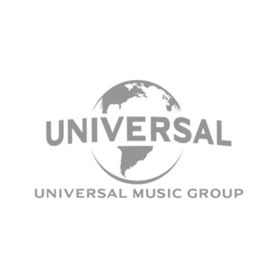 EZ-Clients_Grey-universalmusic.jpg