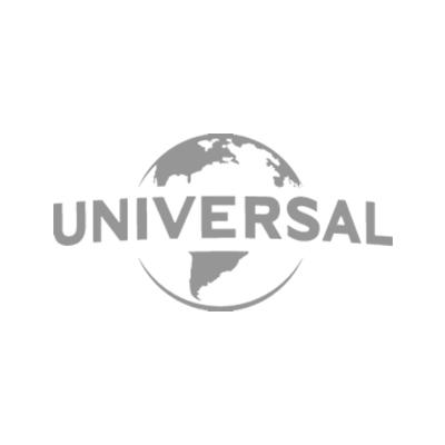EZ-Clients_Grey-universal.jpg