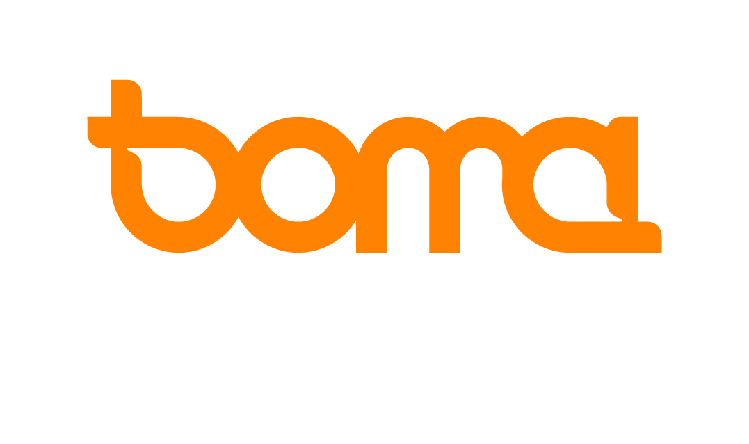 bome-nz-updated-logo.png