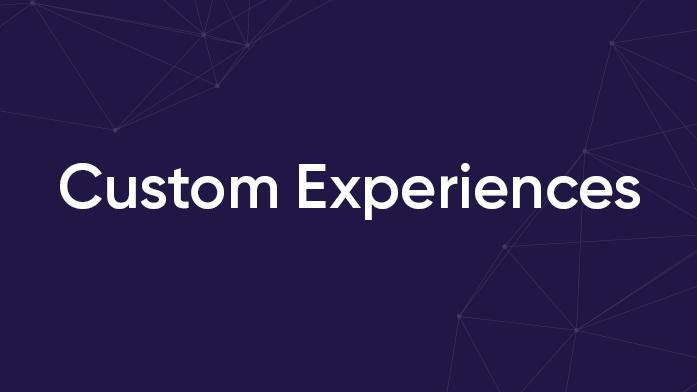 Custom-Experiences.png