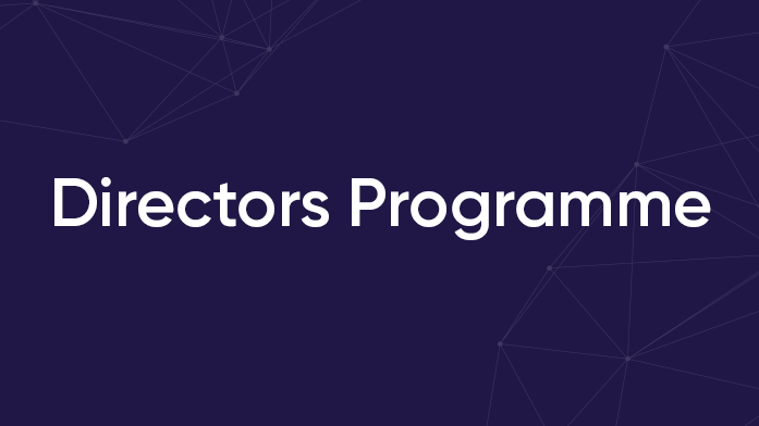 DirectosProgrammes.png