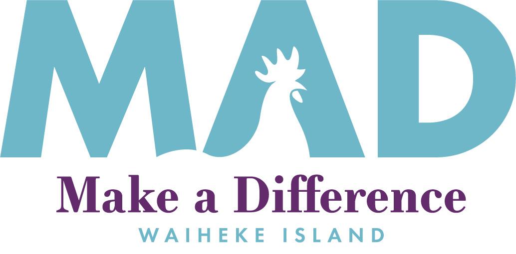 MAD+Master+Logo