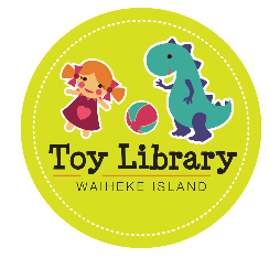 Toy Library Waiheke Island - We are a toy and equipment hire service for children aged 0-12 years old, aiming to reduce financial burden to families on the island by providing high quality toys, safety equipment such as car seats, and life jackets at a low cost. We are based at the Old Surfdale Post Office.Volunteers help once every six weeks for 3 hours on a Saturday morning, alongside another volunteer. They are trained on the toy lending system, and set up the library, help families find suitable toys, and pack down for closing. Volunteers also attend the volunteer meeting once every three months. Great customer service skills and reliability are essential for this role.Contact: Catalina Aspinall / toylibrarywaiheke@gmail.com / 021 0234 5042