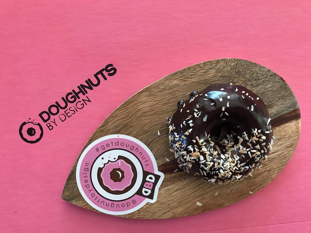 doughnutsbydesign_290471452672_n.jpg