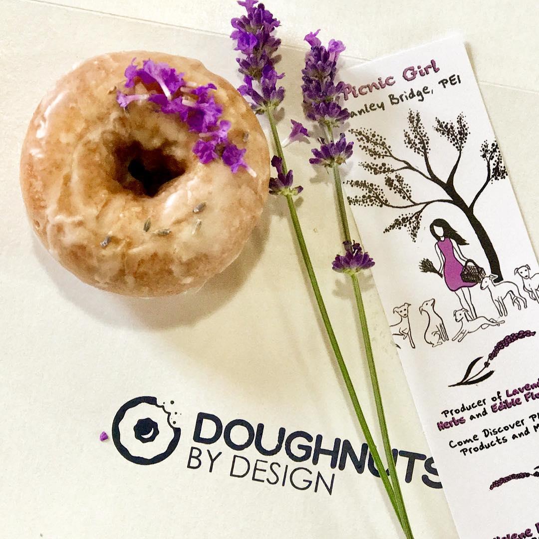 doughnutsbydesign_859240030208_n.jpg