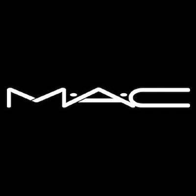 blt5853ac96d6224213-MAC_Cosmetics_5411.png.jpeg