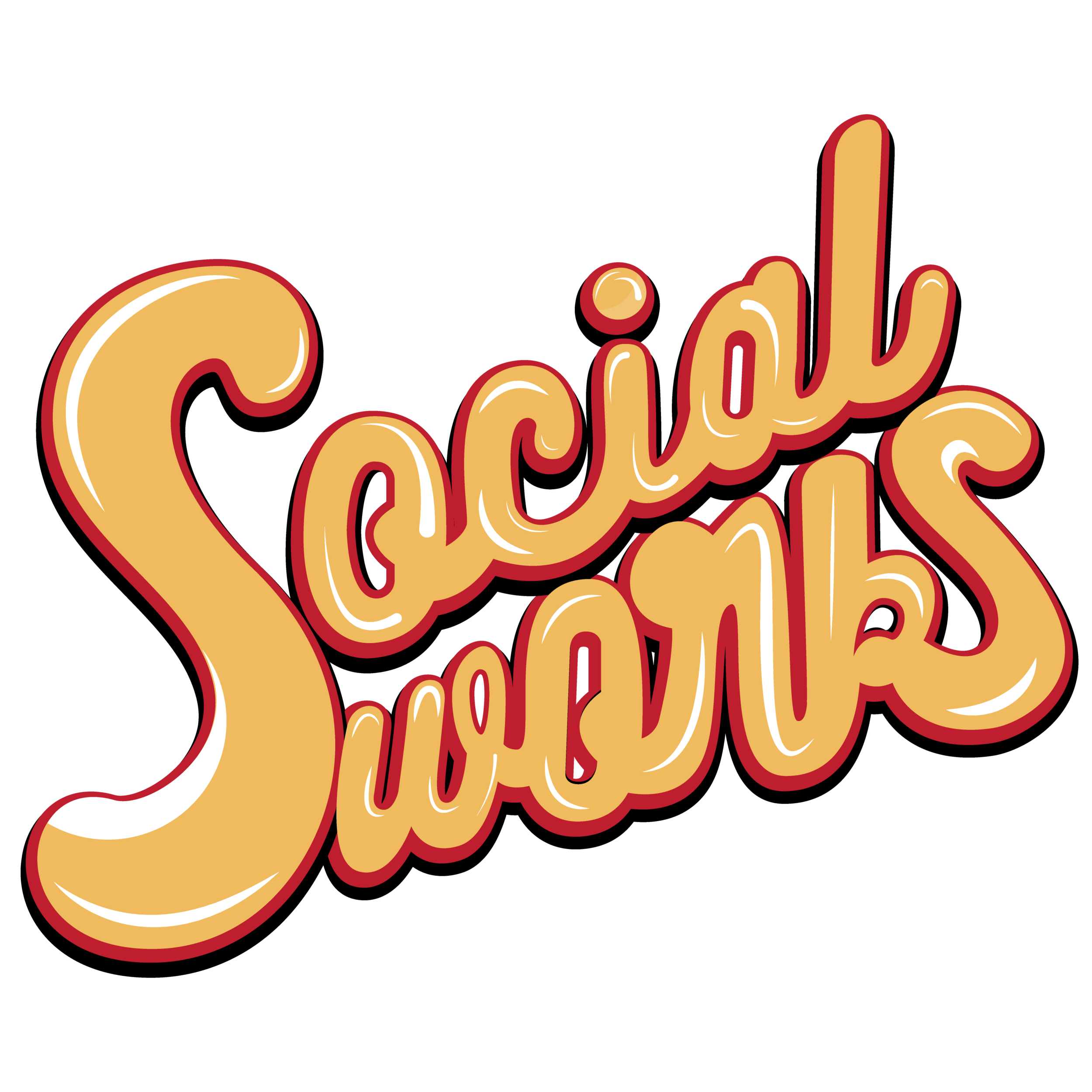 I'll personally  match 50%  of your purchase as a donation to Social Works Chicago. See what Chance The Rapper will do with your  donation here.