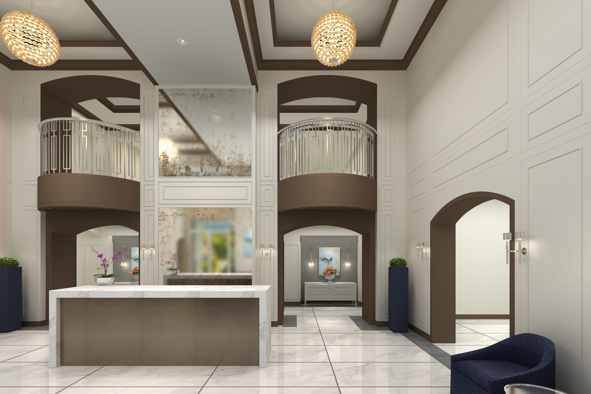 1200 Post Oak revised lobby approval 4.jpg