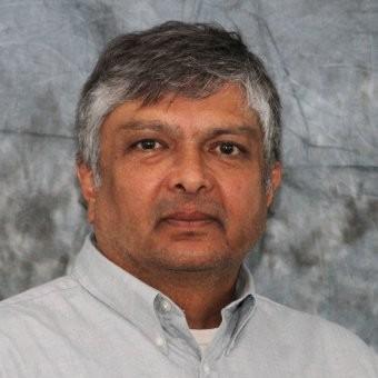 Distinguished Data Scientist at Accenture -