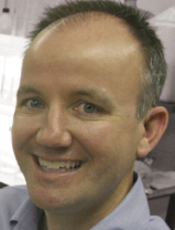 Regent Professor and Fulton Chair of Environmental Engineering, Arizona State University -