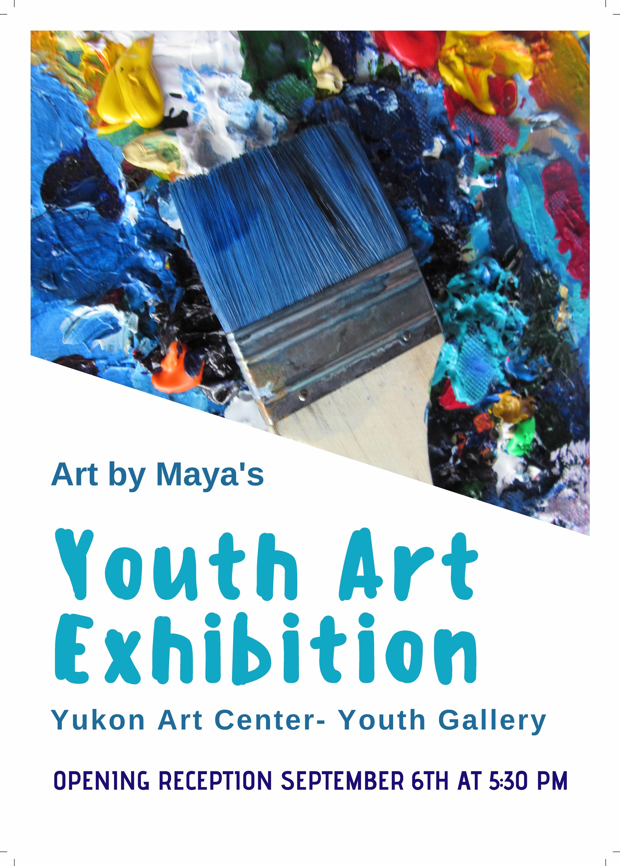 Yukon Art Center Poster_Web 2.jpg