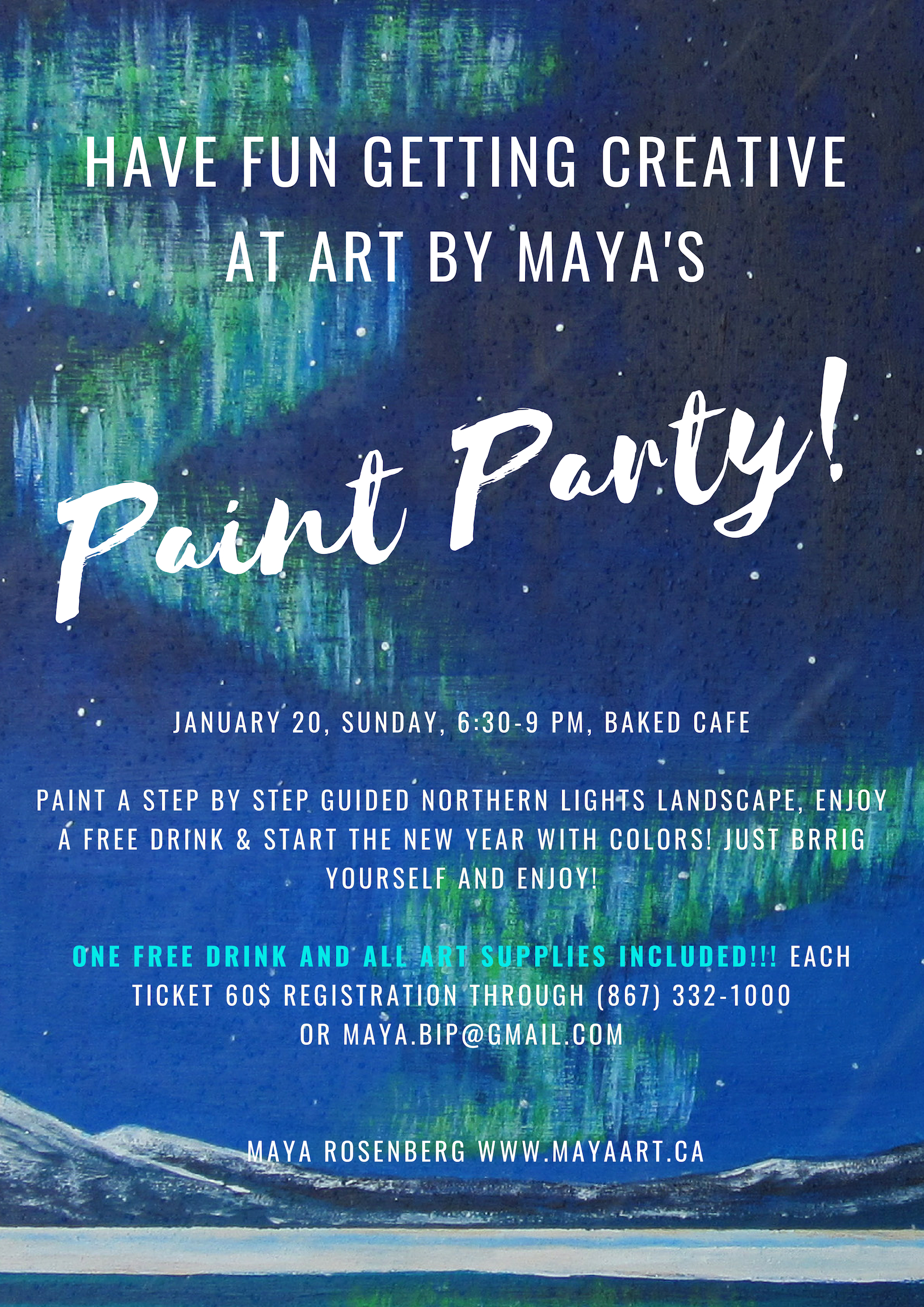 Paint Party January 1.jpg