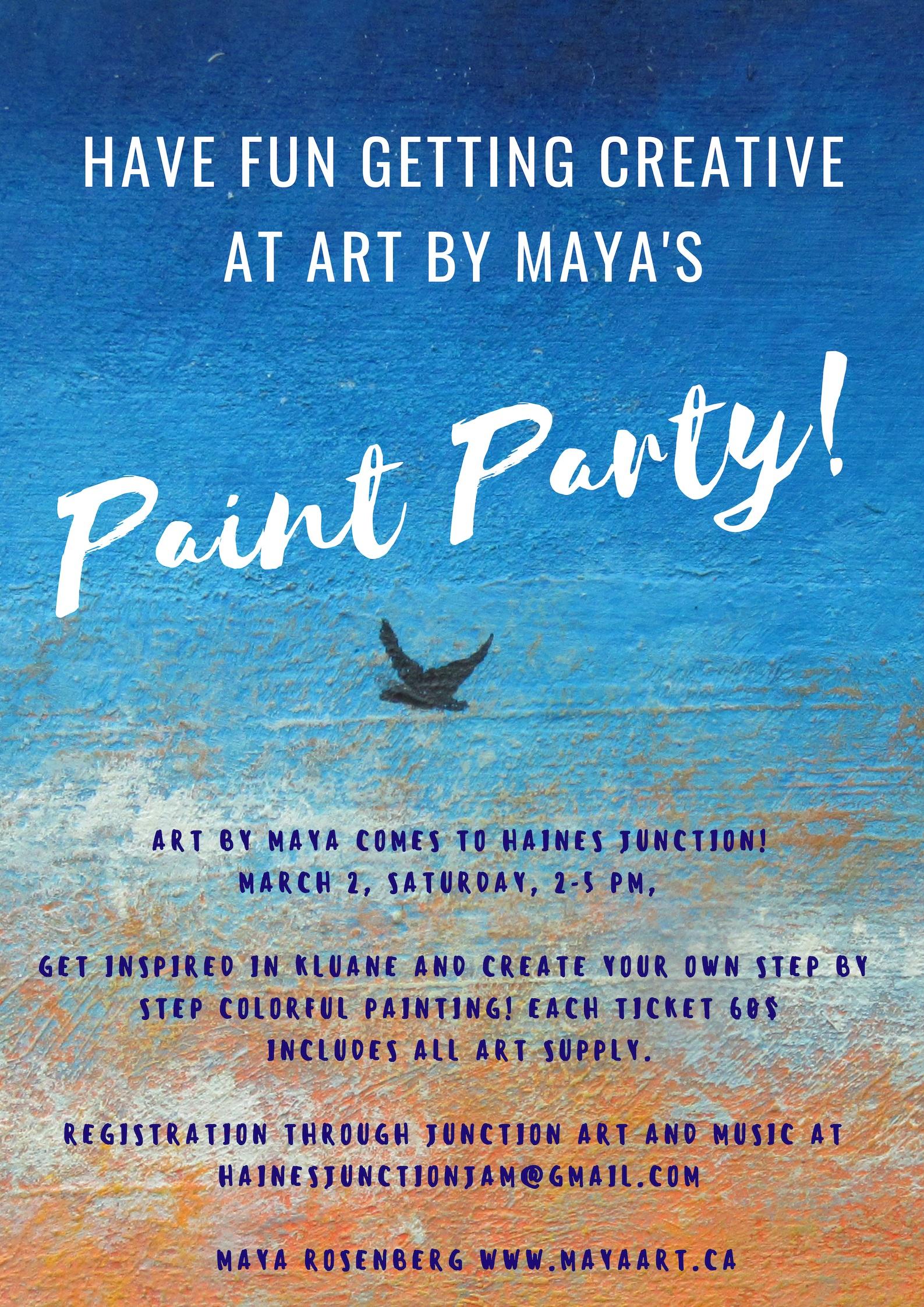 JAM Paint Party.jpg