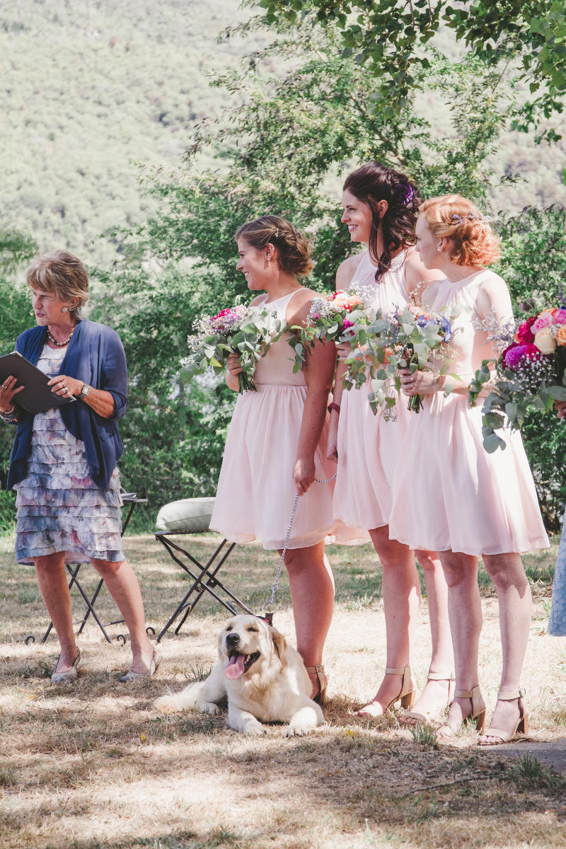 ari-and-brit-ceremony-19.jpg