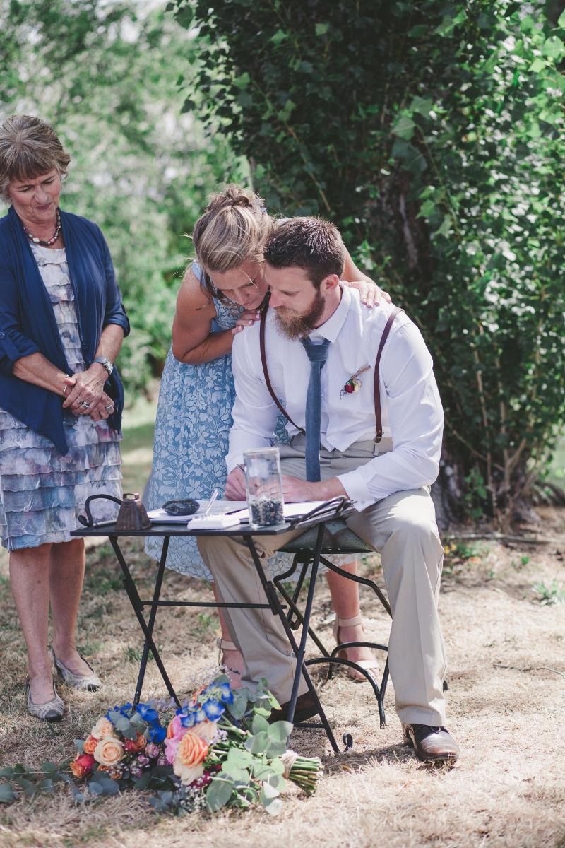 ari-and-brit-ceremony-64.jpg