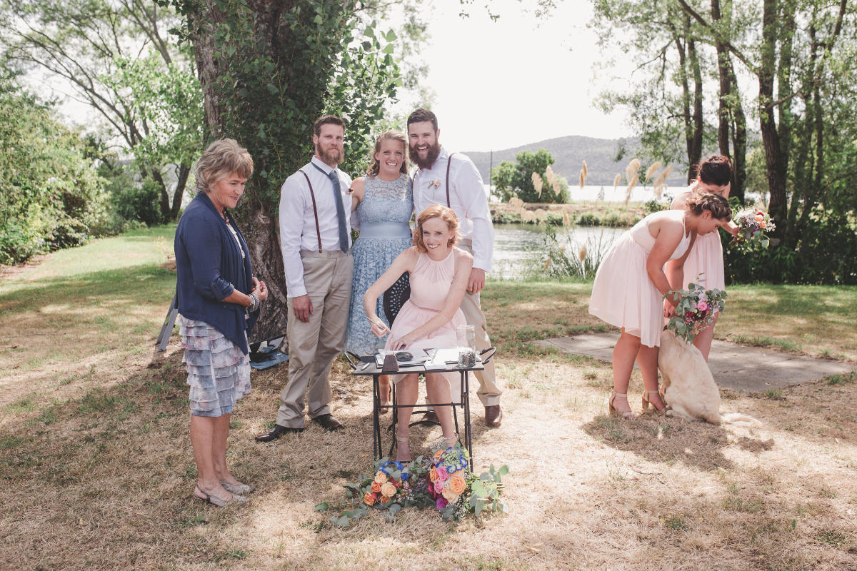 ari-and-brit-ceremony-245.jpg