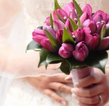 contact-bouquet.jpg