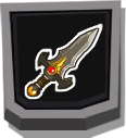 icon_equip_sword_01.png