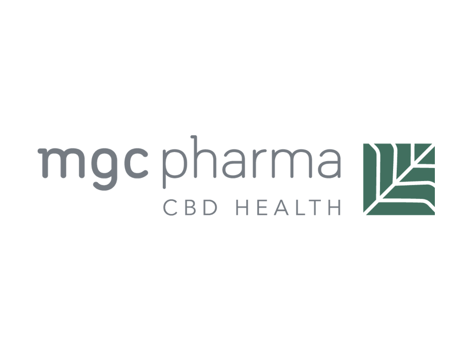 MGC Pharma CBD Health