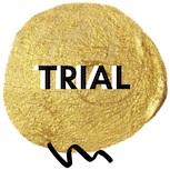 trial+icon.jpg