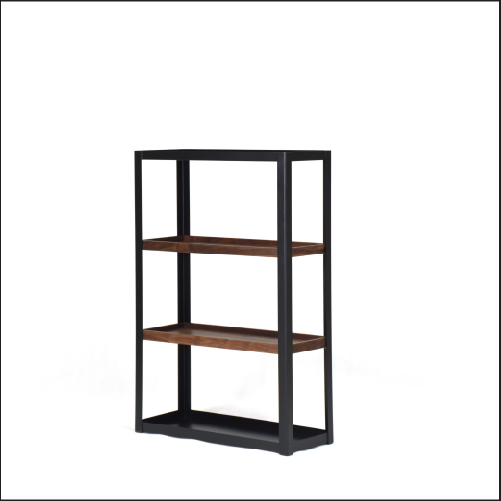 Jottergoods Cargo shelf