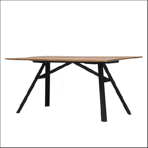 Jottergoods Raf table