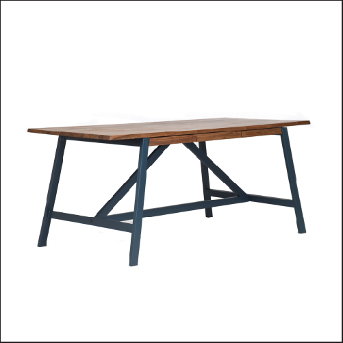 Jottergoods task table