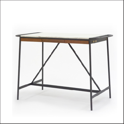 Jottergoods Camper bar table