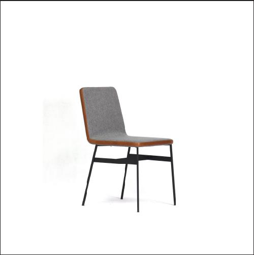 Jottergoods Porter Chair